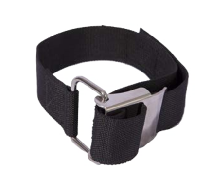 Light Monkey Cam Strap