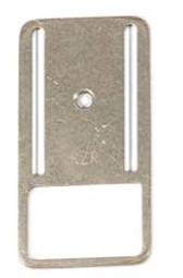 RAZOR STEEL PARTS - Drop Attachment Point