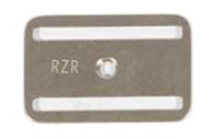 RAZOR STEEL PARTS - Wing Extension Triglide