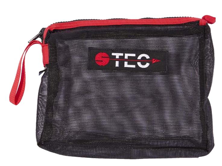 S-TEC 세척용 망가방