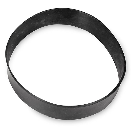 Rubber band S40/S80