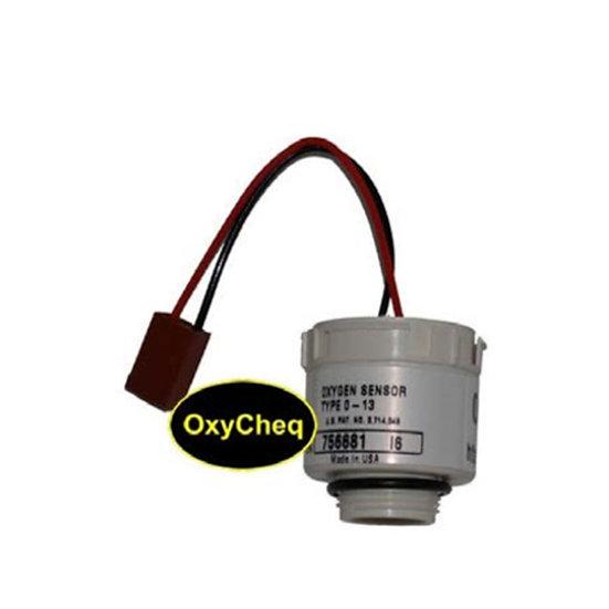 OXYCGEQ O-13