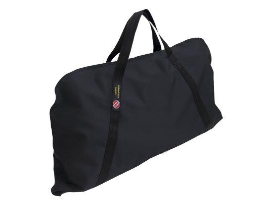 DRYSUIT BAG