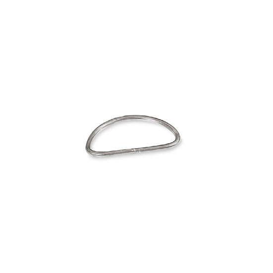 S-TEC Lowprofile D-ring