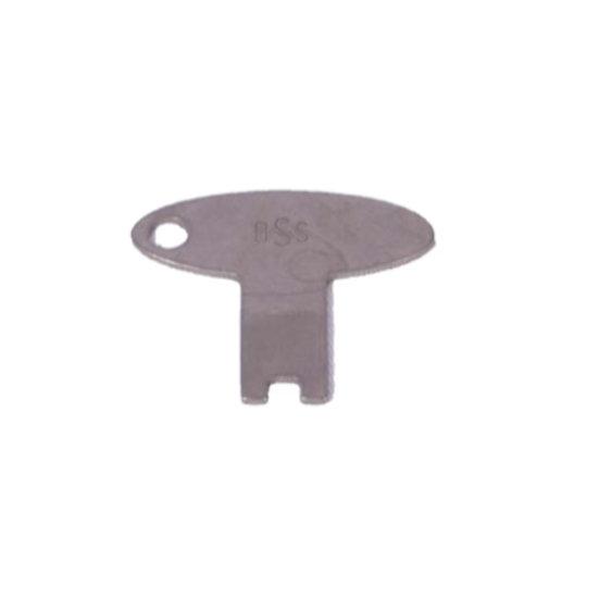 S-TEC Valve Knob Retainer Tool