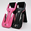 Thumbnail: EEZY CUT - Licorice Allsort