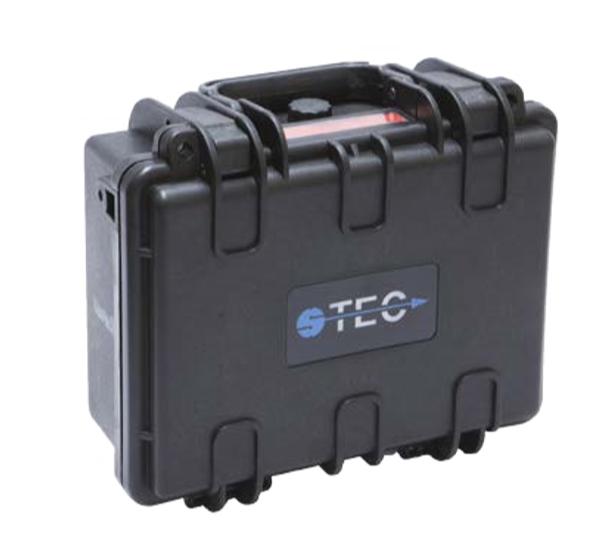 S-TEC T310 Hard Case