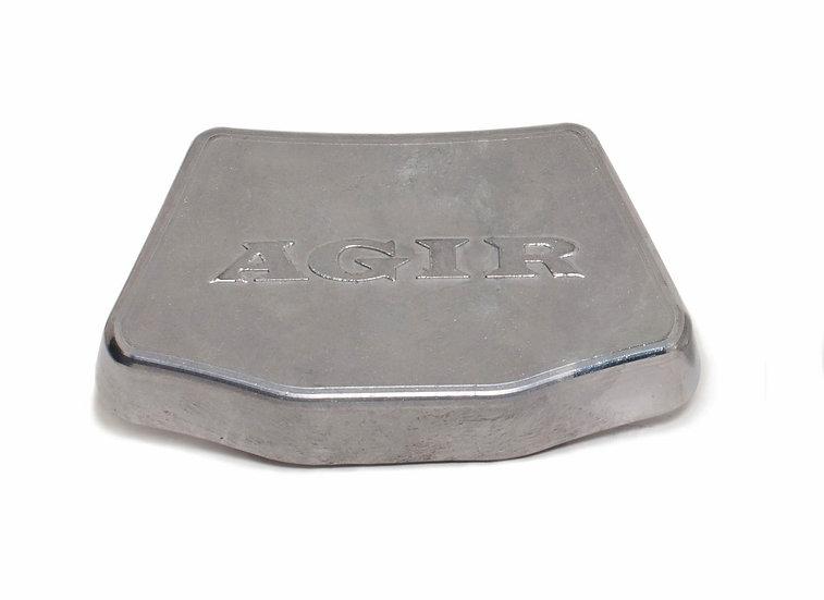 AGIR Lumbar Plate Weight