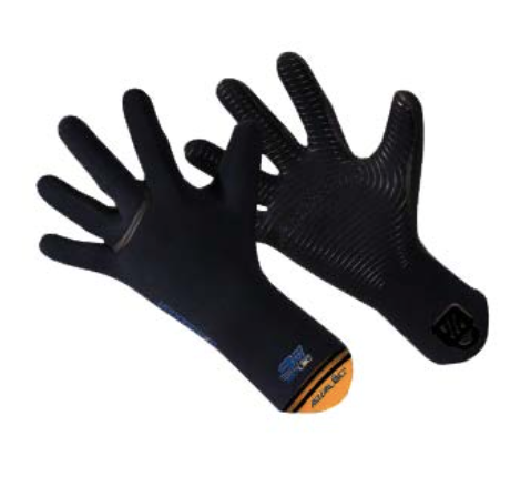 HENDERSON AQUA LOCK 3MM GLOVE