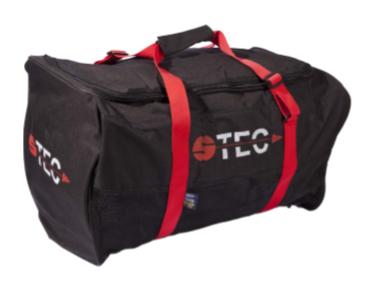 S-TEC 망가방