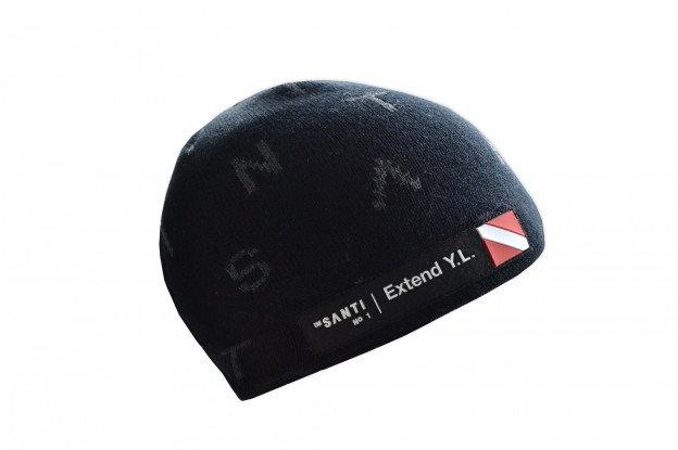 BREVE HAT