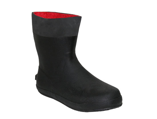 SANTI Standard Neoprene Boots