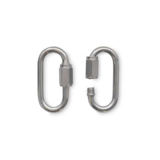 S-TEC Quick-link