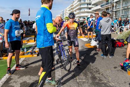 Triathlon La Baule-9.jpg
