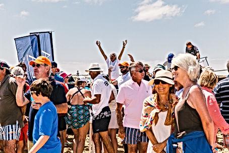 photographie, événementiel d'entreprise, rhéa marine, événement, mer, Ile de Ré, plaisance,