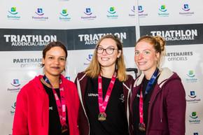 Triathlon La Baule-13.jpg