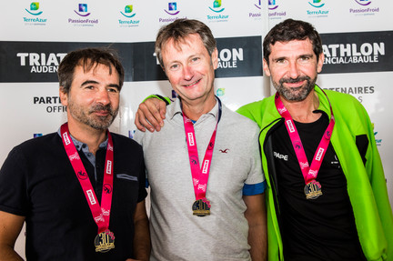 Triathlon La Baule-14.jpg