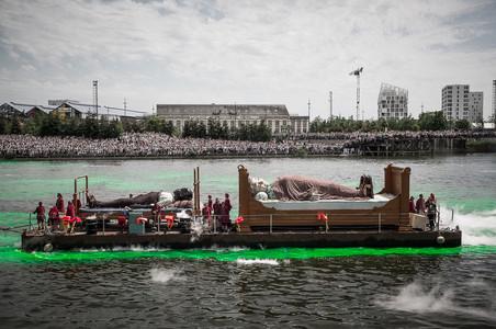 Royal De Luxe-7.jpg