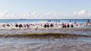 Triathlon La Baule-4.jpg