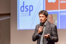 EDF-DSP-6.jpg