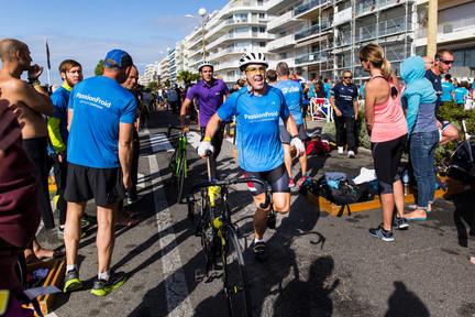 Triathlon La Baule-8.jpg