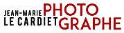 Photographe d'entreprise à Nantes