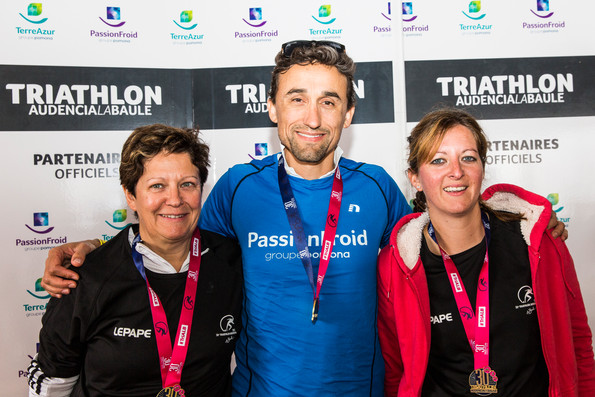 Triathlon La Baule-15.jpg