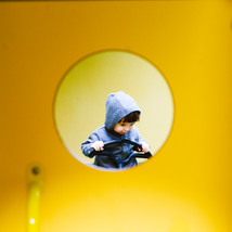 Reportage petite enfance-13.jpg