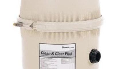 Pentair 160301 Clean & Clear Plus 420 series