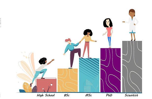 Mentorship ACLaS.jpg