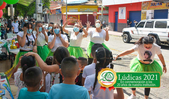 Infancia  Lúdicas 2021 (93).JPG