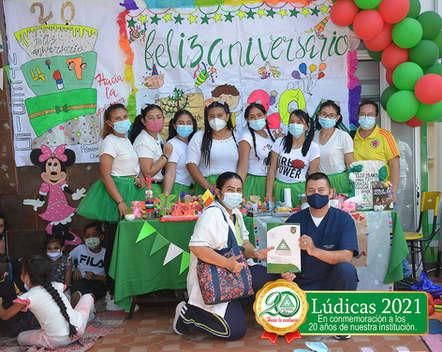 Infantil Lúdicas 2021 (74).JPG