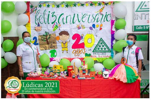 Infantil Lúdicas 2021 (108).jpg