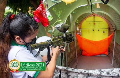 Criminalistica Lúdicas 2021 (132).jpg