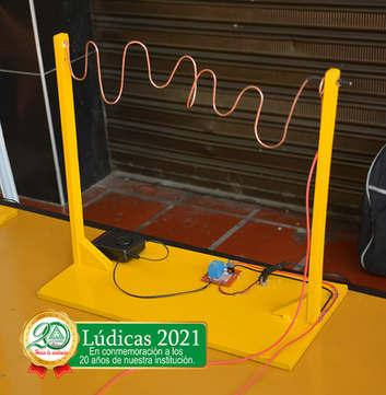 Electricos Lúdicas 2021 (84).JPG