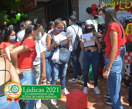 Juegos Lúdicas 2021 (64).JPG