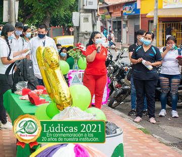 Lúdicas 2021 (111).jpg