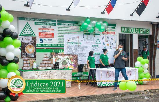Lúdicas 2021 (131).jpg