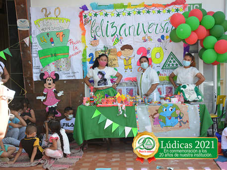 Infancia Lúdicas 2021 (76).JPG