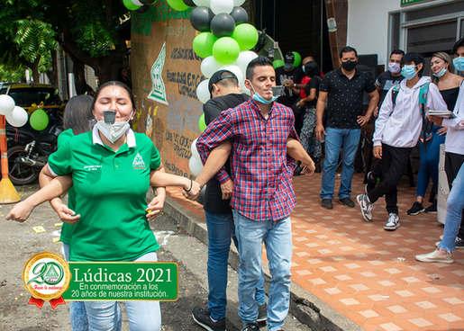Juegos Lúdicas 2021 (139).jpg
