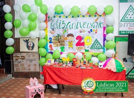Infantil Lúdicas 2021 (114).jpg