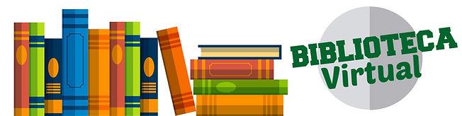 Biblioteca-01.jpg