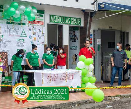 Lúdicas 2021 (130).jpg