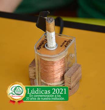 Electricos Lúdicas 2021 (86).JPG