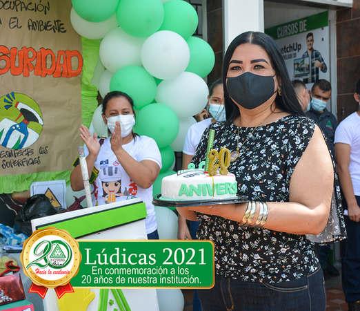 A Lúdicas 2021 (89).JPG