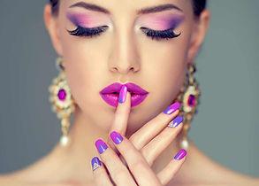 maquillaje-lila.jpg