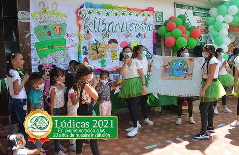 Infancia  Lúdicas 2021 (97).JPG