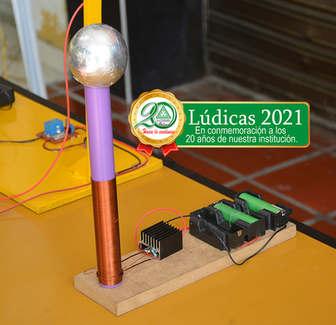 Electricos Lúdicas 2021 (83).JPG