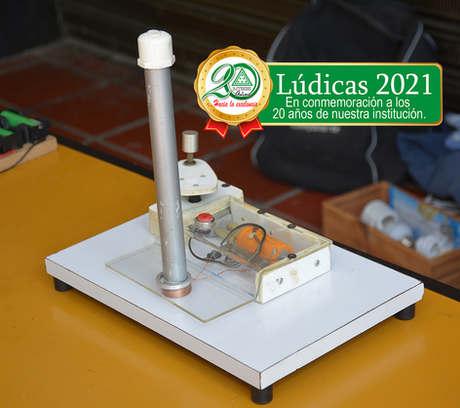 Electricos  Lúdicas 2021 (82).JPG