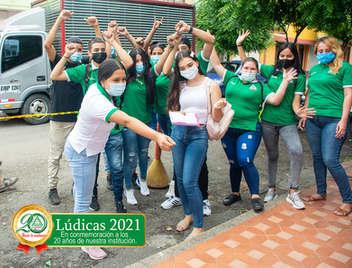 Juegos Lúdicas 2021 (125).jpg